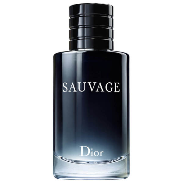 Мъжки Парфюм - Christian Dior Sauvage EDT 100мл